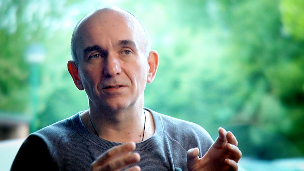 Peter Molyneux sarebbe disposto a realizzare un nuovo capitolo di Fable