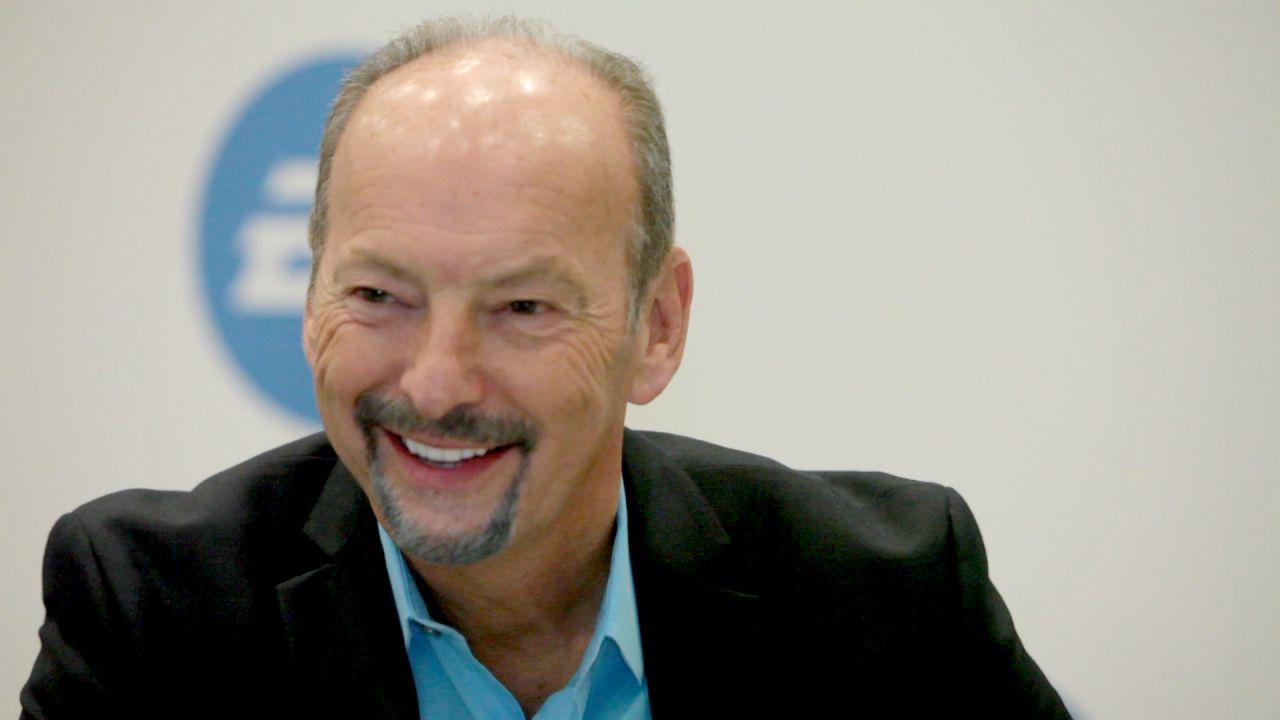 Peter Moore: 'I Season Pass comportano ingenti investimenti'