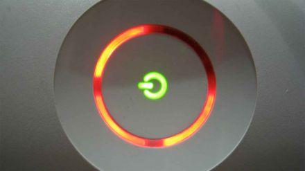 Peter Moore: il denaro speso per risolvere il problema del RROD ha salvato il brand Xbox