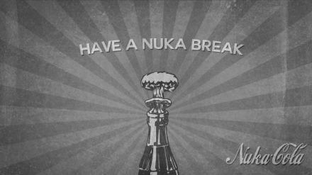 Petizione per convincere Bethesda a produrre la Nuka-Cola