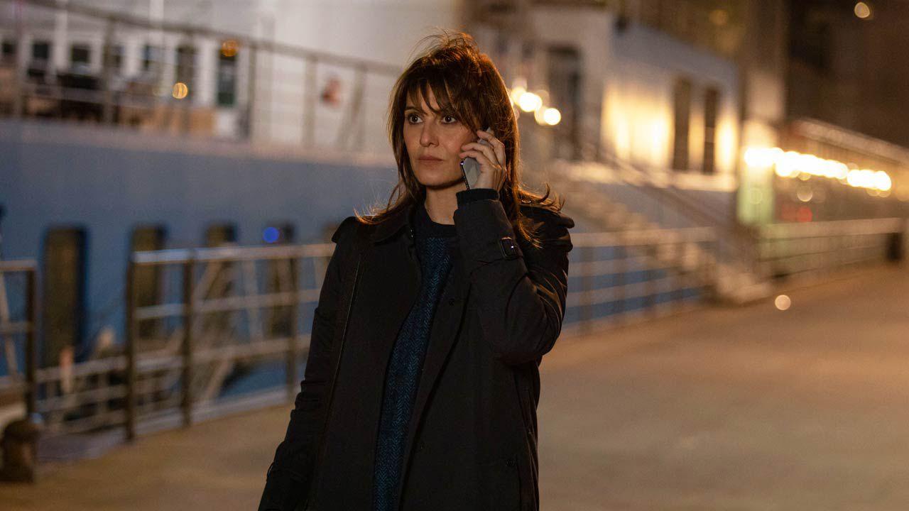 Petra: come rivedere la prima puntata della serie Sky con Paola Cortellesi
