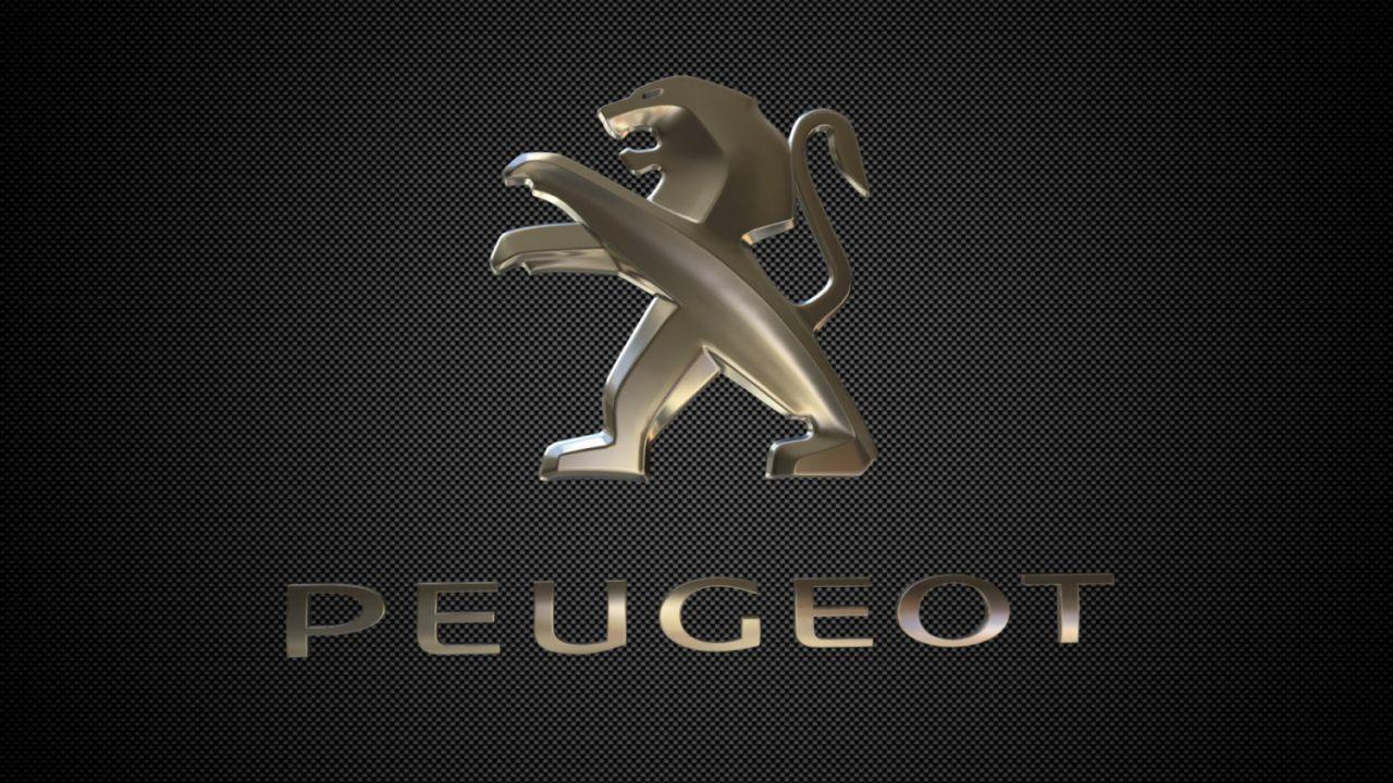 Peugeot: interrotto lo sviluppo di motori diesel a causa del calo della domanda