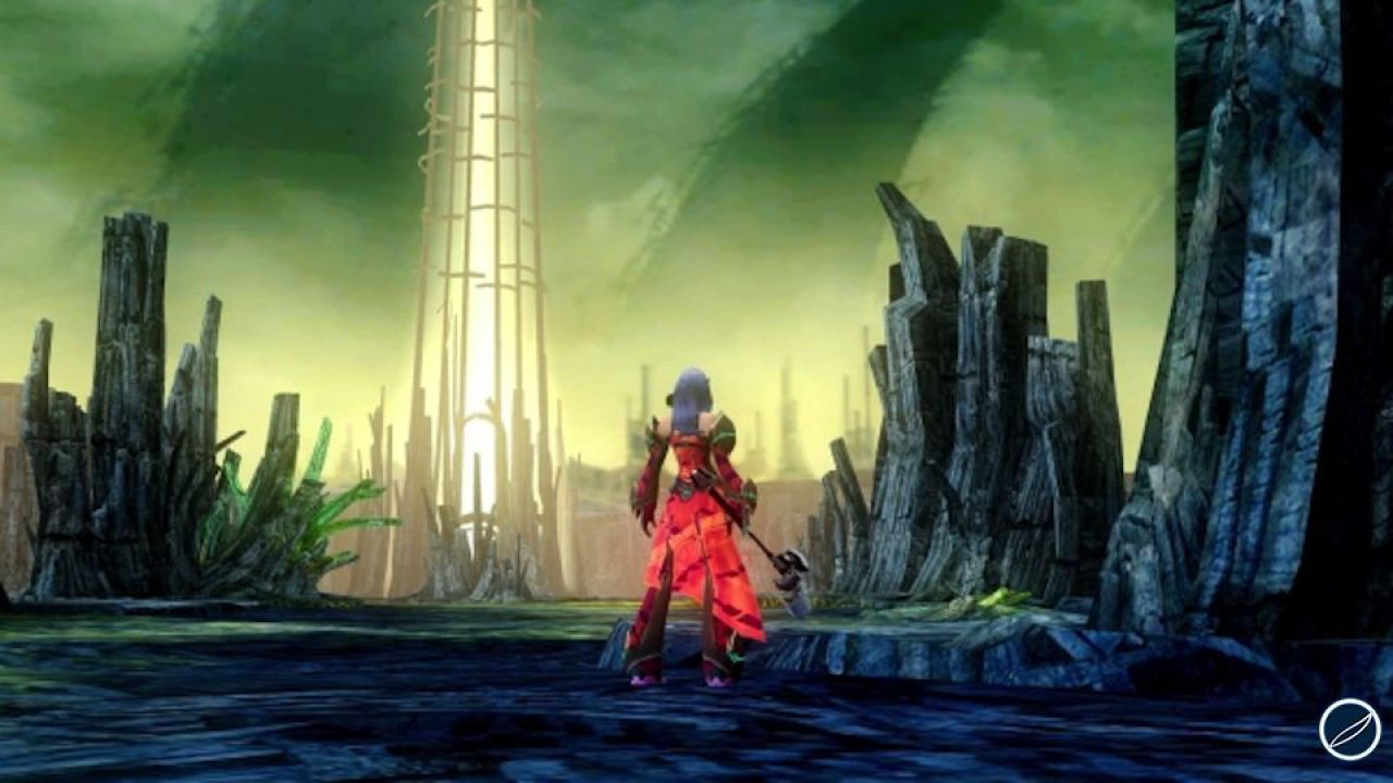 Phantasy Star Nova: annunciati costumi tratti da Valkyrie Profile e Star Ocean