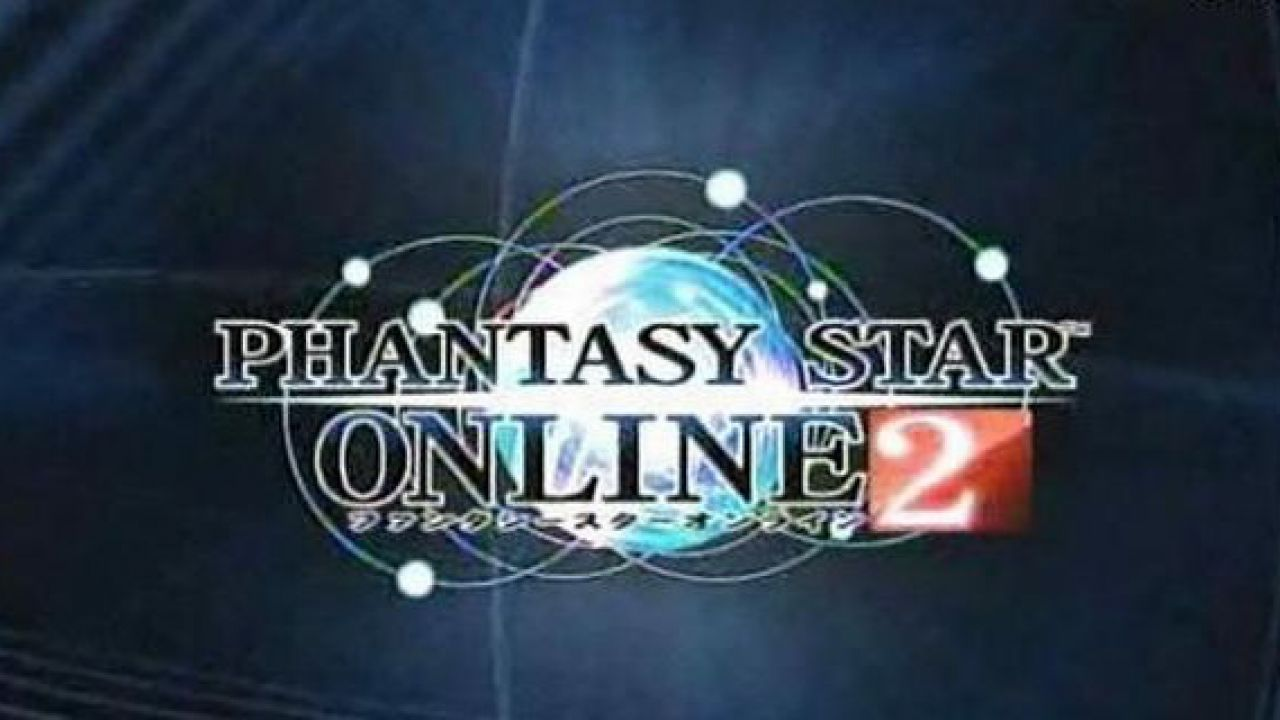 Phantasy Star Online 2: annunciate le fasi Pre-Open e Open Beta