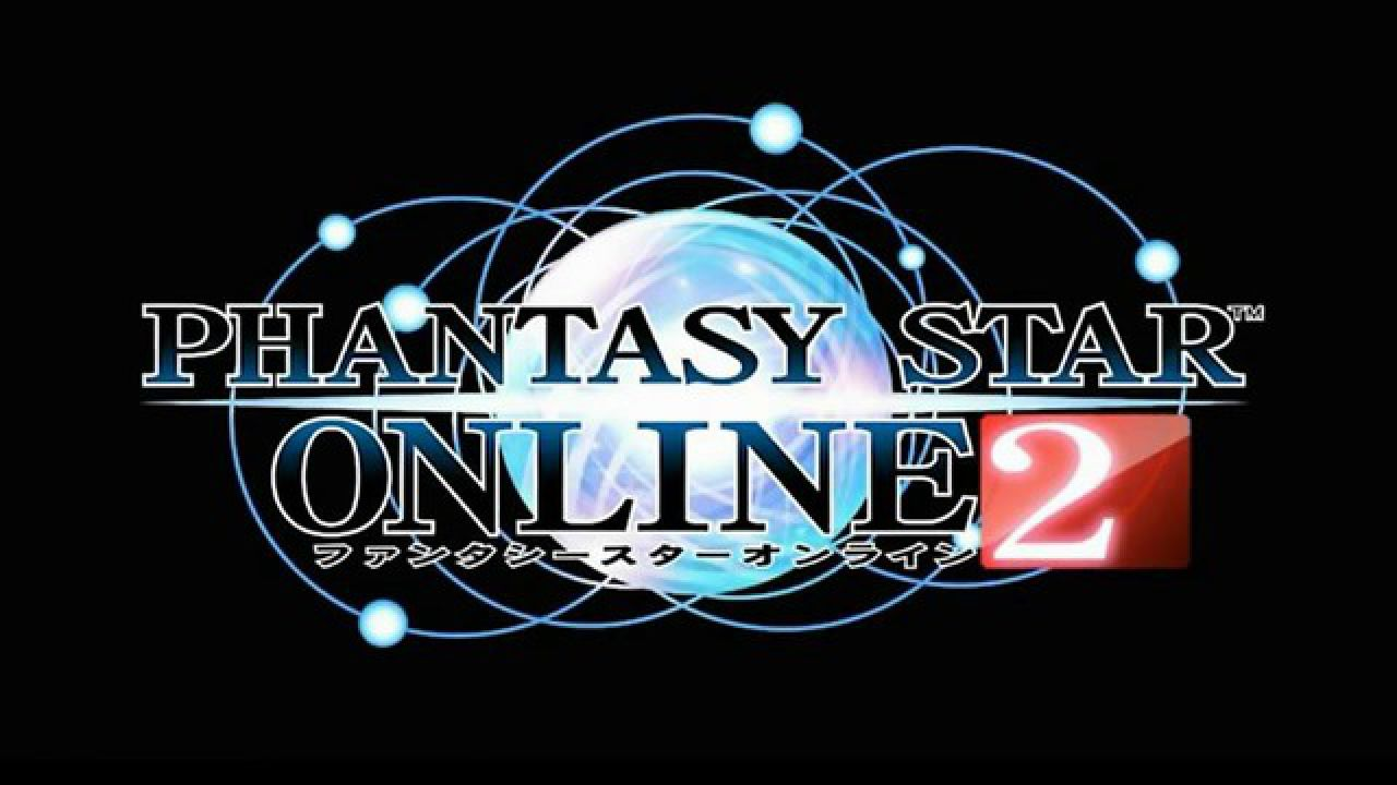 Phantasy Star Online 2 raggiunge il milione di utenti registrati in Giappone