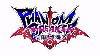 Phantom Breaker Battle Grounds arriva in Europa il 29 Luglio