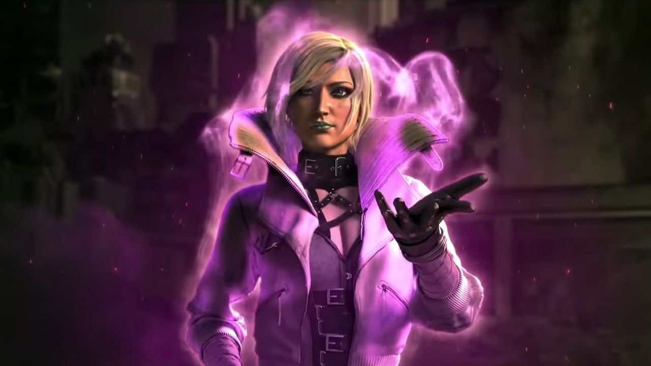 Phantom Dust non è stato cancellato, parola di Phil Spencer