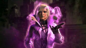 Phantom Dust Remaster arriverà su Xbox One e PC nel 2017