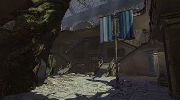 Phantom Dust: un video mostra il reboot di Darkside Games