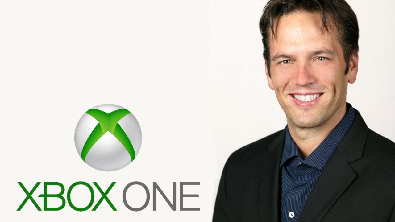 Phil Spencer: chiunque abbia una calcolatrice sa che PS4 vende più di Xbox One