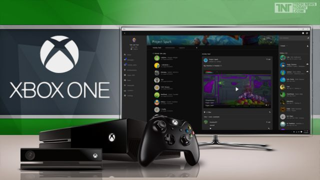 Phil Spencer: continueremo ad impegnarci con Xbox Play Anywhere