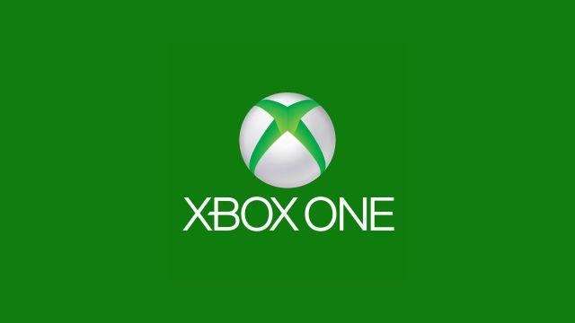 Phil Spencer: il Gaming non è una gara tra due console
