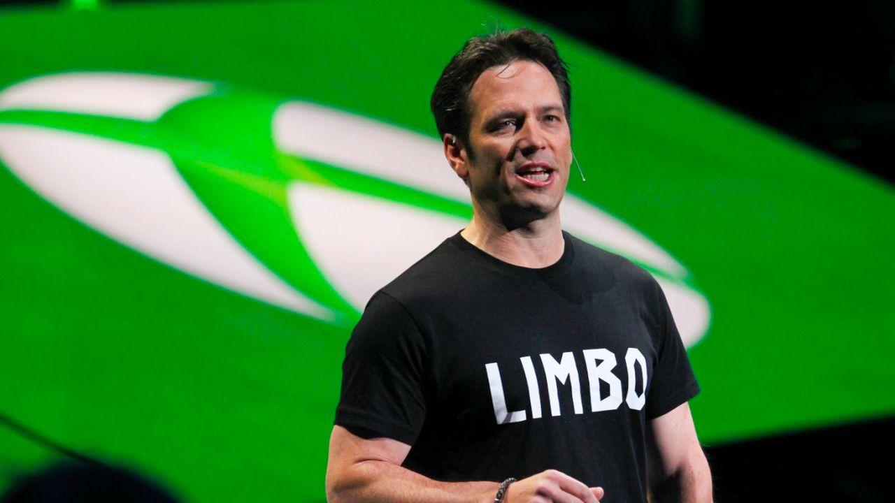 Phil Spencer: il nostro obbiettivo non è raggiungere PlayStation 4