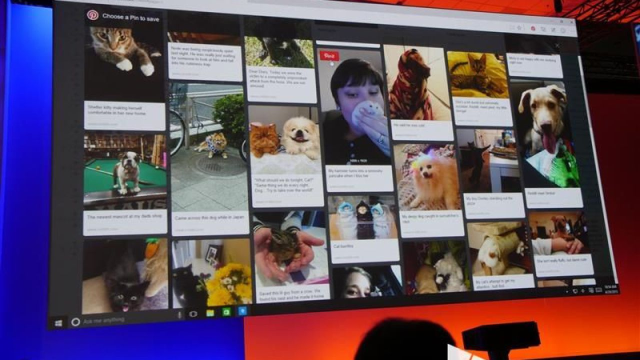 Phil Spencer parlerà di Windows 10 alla conferenza E3 per il PC Gaming