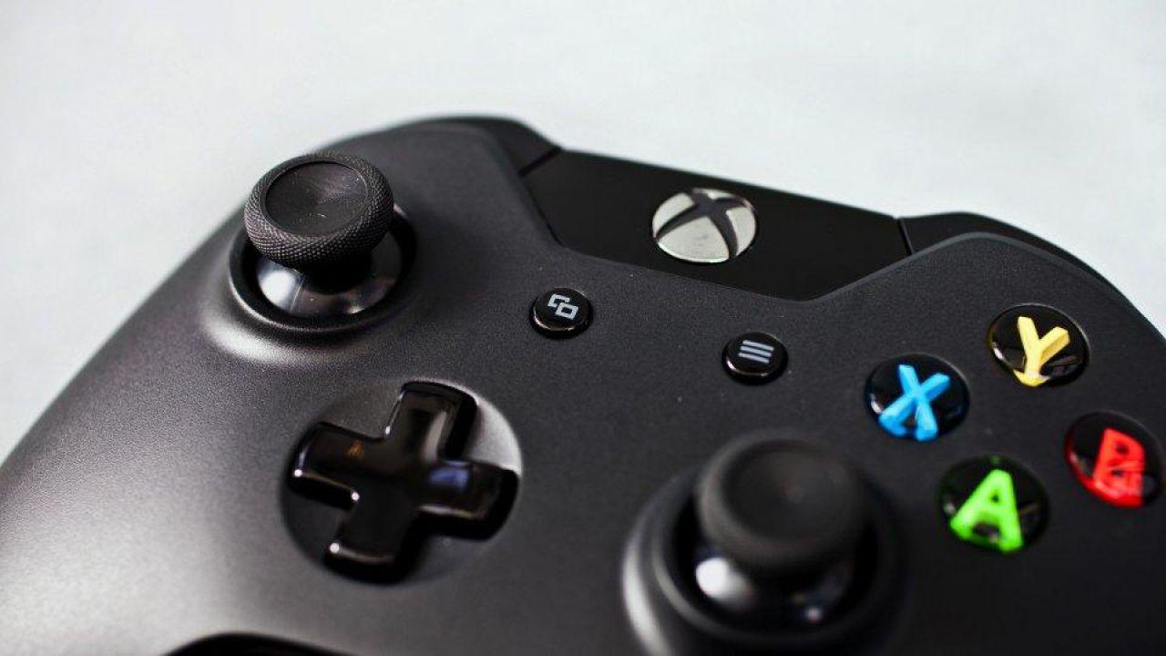 Phil Spencer promette una grande estate: sorprese in vista per E3 e Gamescom?