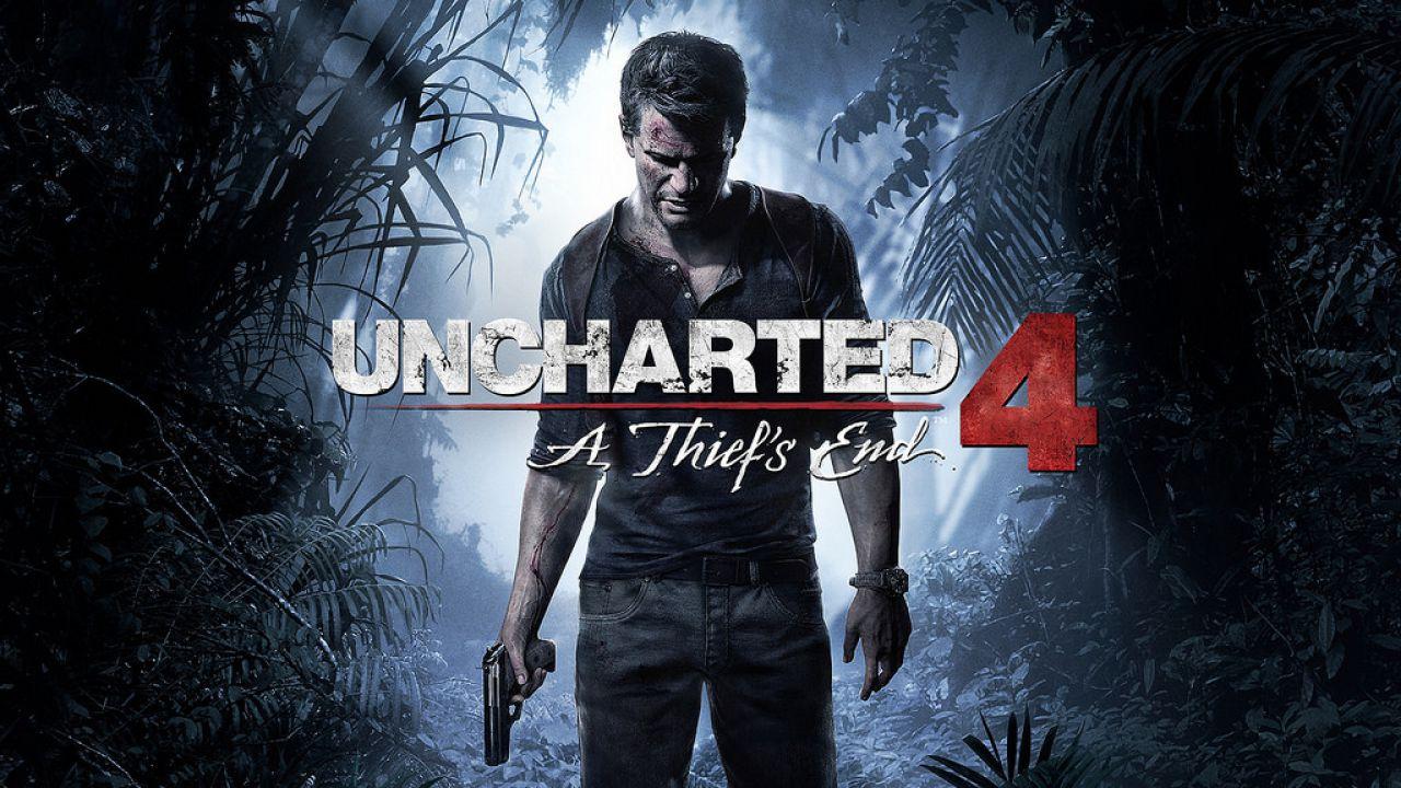 Phil Spencer si complimenta con Naughty Dog per le opzioni di accessibilità di Uncharted 4