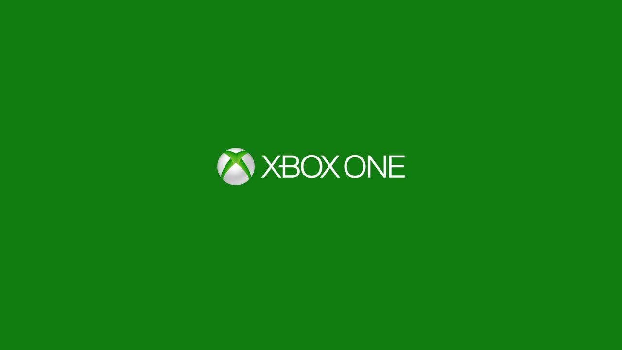 Phil Spencer: la vicinanza tra Xbox One e PC non farà perdere valore alla console