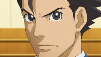 Phoenix Wright: Ace Attorney Trilogy, nuove immagini