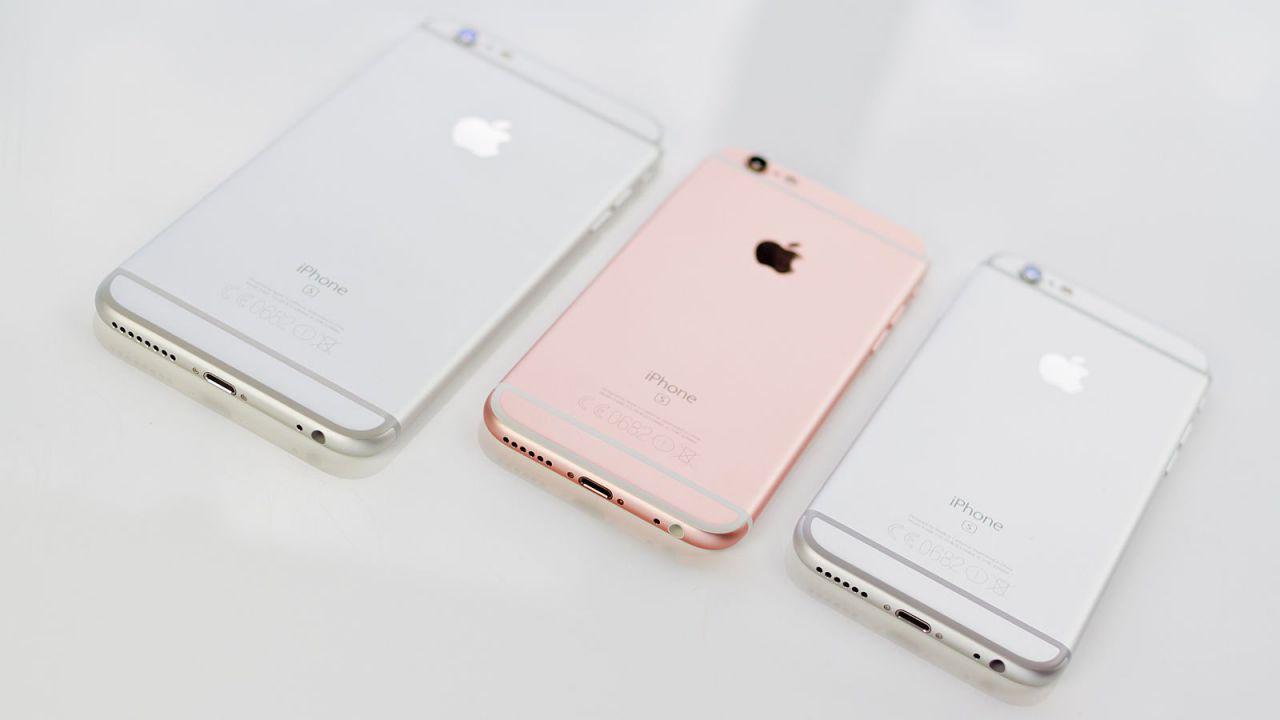 Piano9 Produzioni ha scelto iPhone 6s Plus per filmare l'esordio di Richard Gray