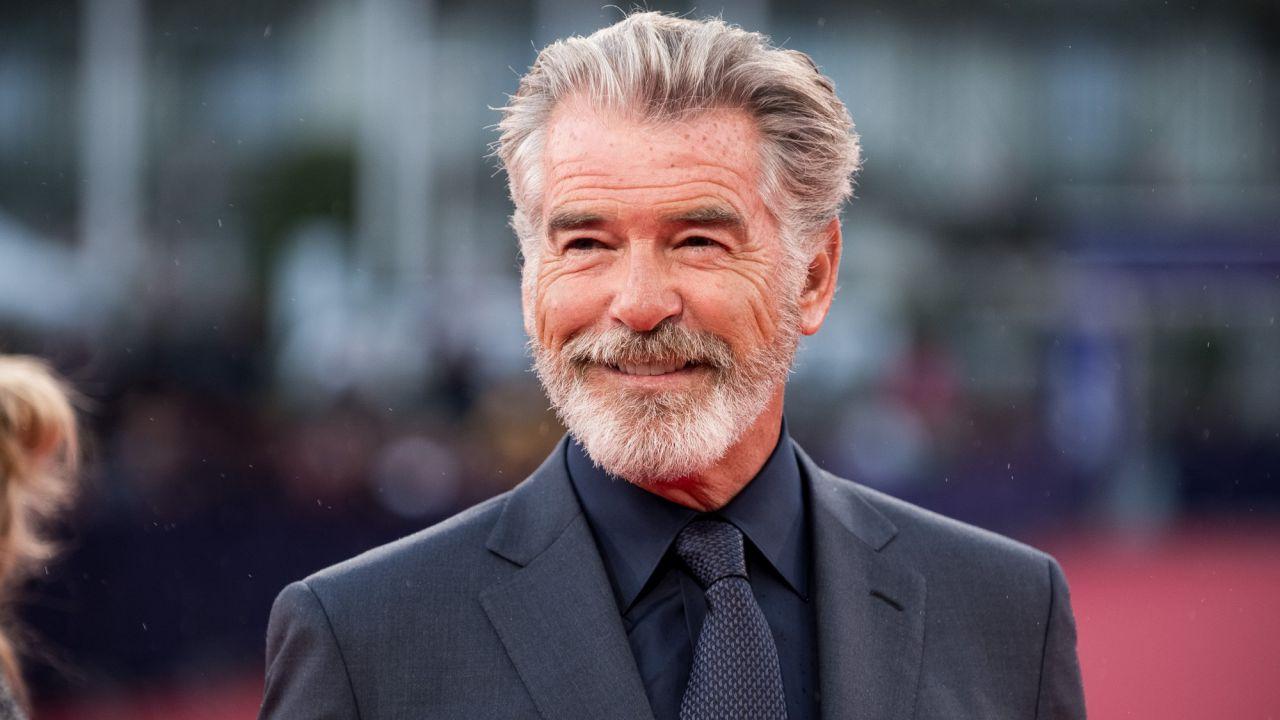 Pierce Brosnan venderà la sua villa ispirata a 007 James Bond per 100 milioni di dollari!