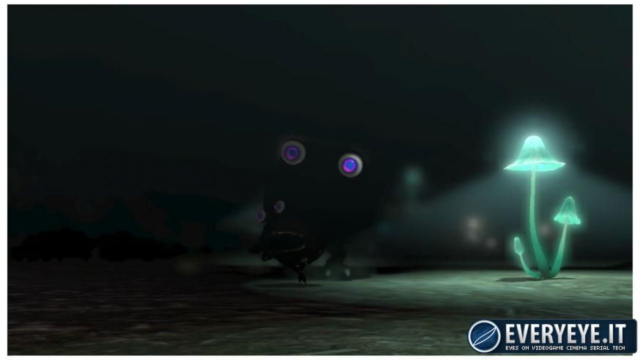 Pikmin 3: filmato offscreen direttamente dal PAX East