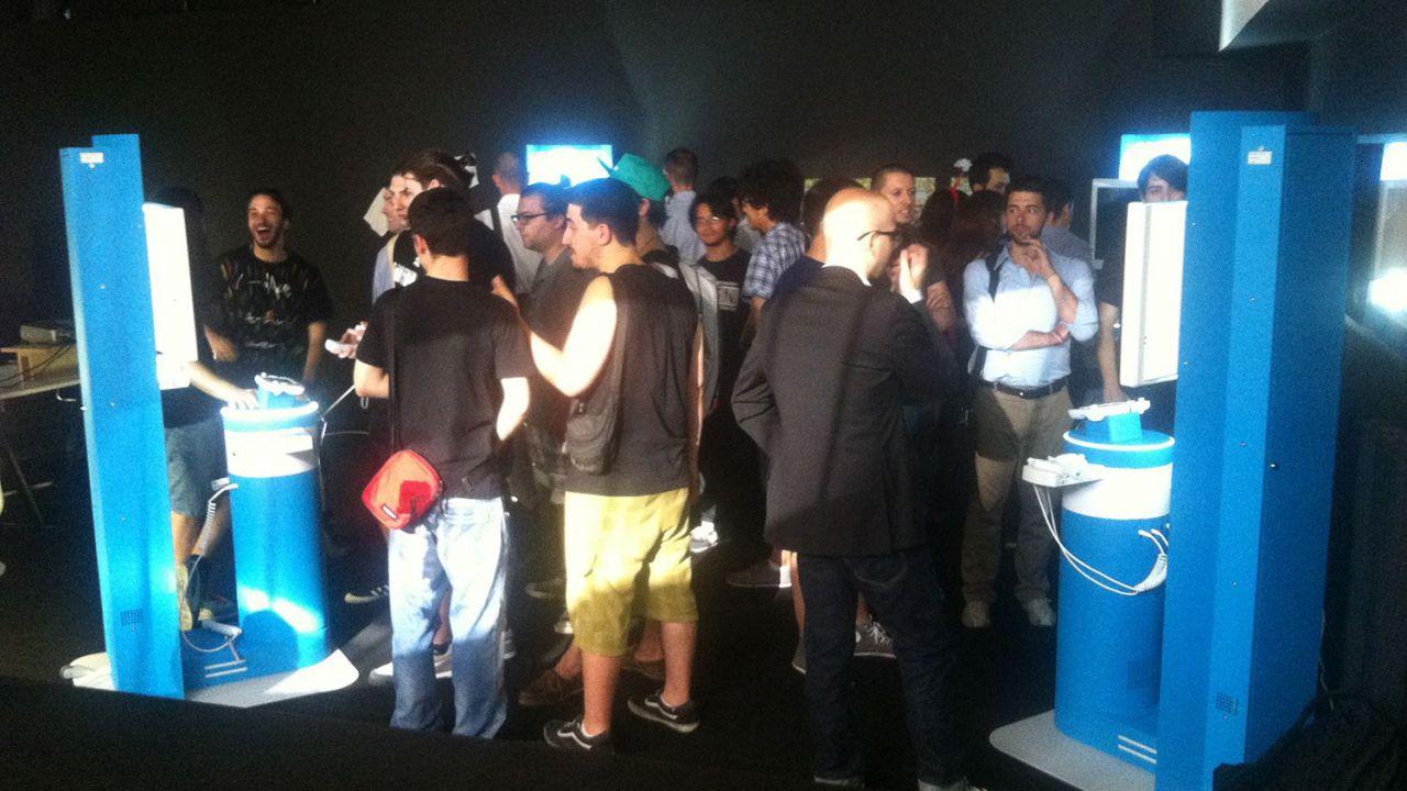 Pikmin 3: Miyamoto spiega perché è stato portato su Wii U