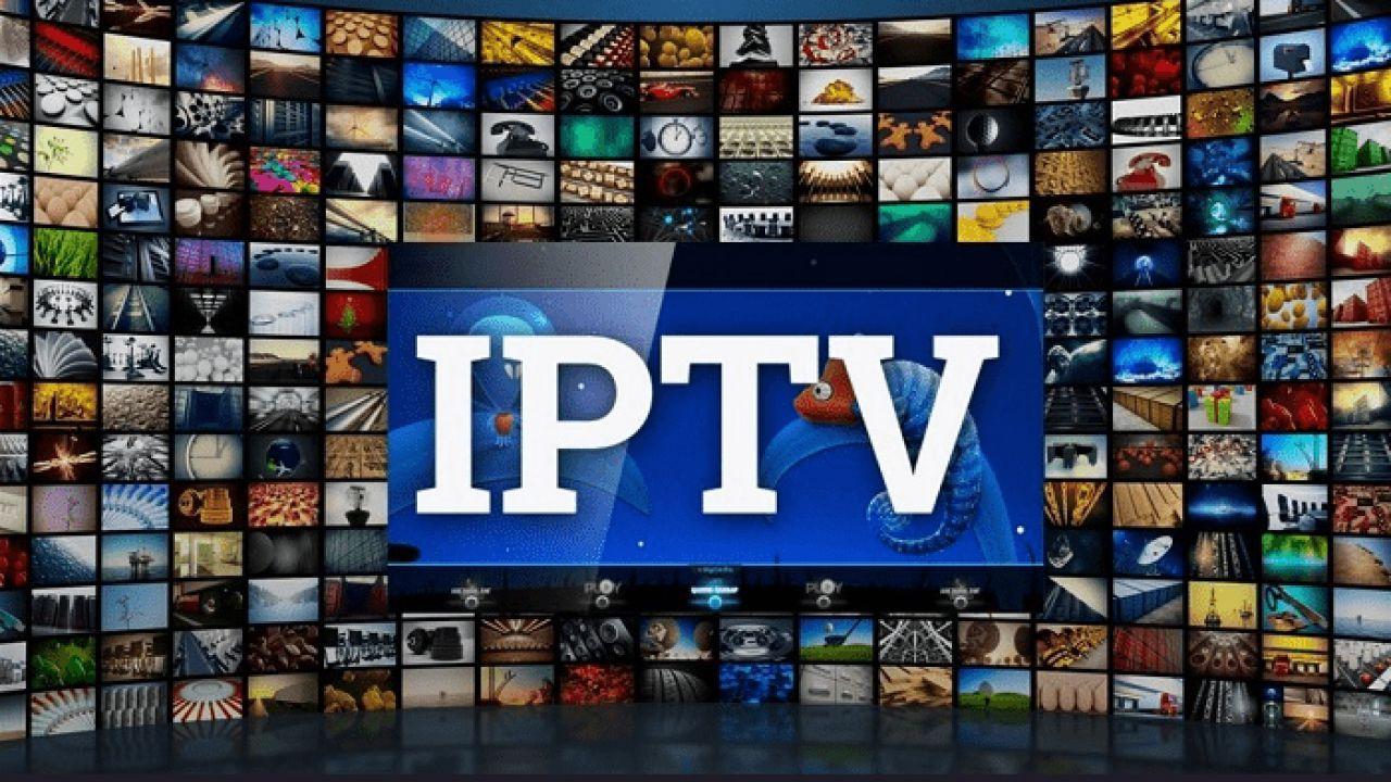 Pirateria ed IPTV, maxi operazione in Italia: oscurati 1000 siti web