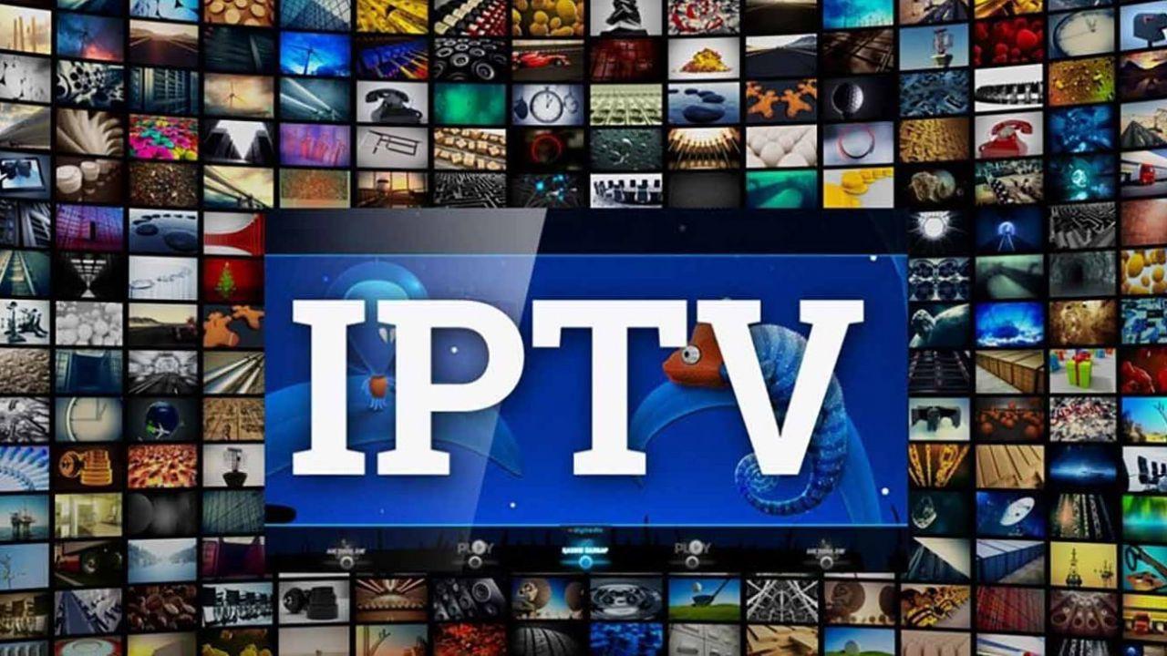 Pirateria, IPTV e pezzotto: aumenta il rischio di incappare in virus, frodi e truffe