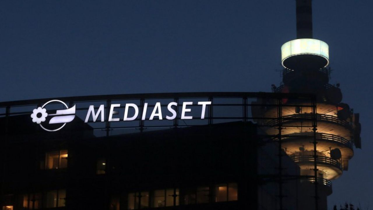 Pirateria online e streaming: Mediaset vince in tribunale contro Dailymotion