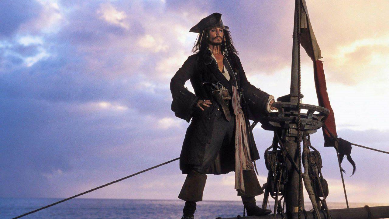 Pirati dei Caraibi, come finisce La maledizione della prima luna con Johnny Depp?