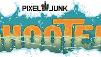PixelJunk Shooter esce su PC, Mac e Linux a Novembre