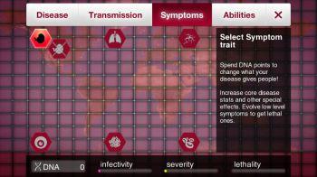 Plague Inc Evolved su Steam accesso anticipato