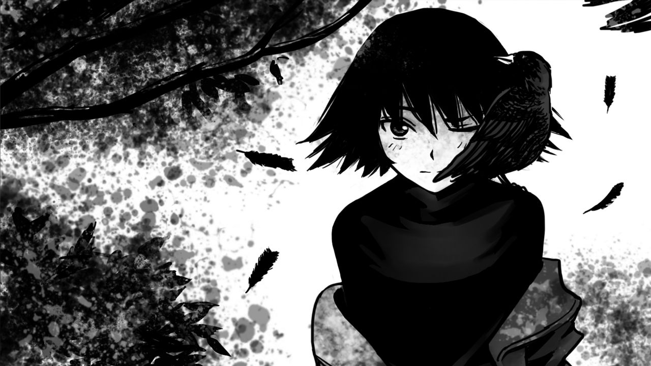 Planet Manga: torna in Italia Sing 'Yesterday' for Me di Kei Toume