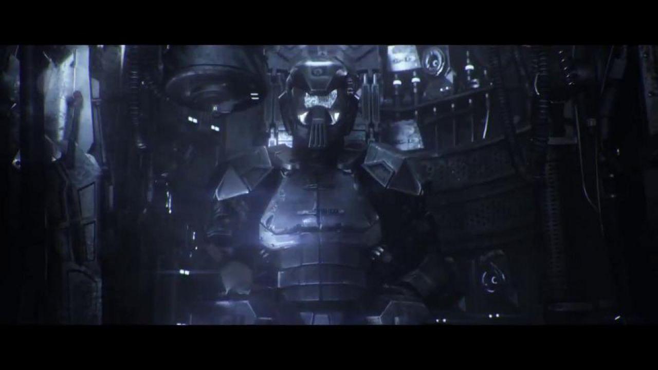Planetside 2 per PlayStation 4: ancora nessuna notizia per la data di uscita