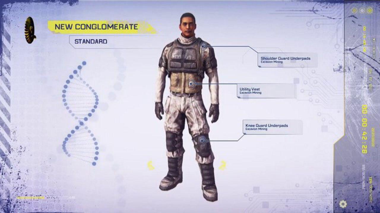 PlanetSide 2, Sony difende i messaggi pop-up