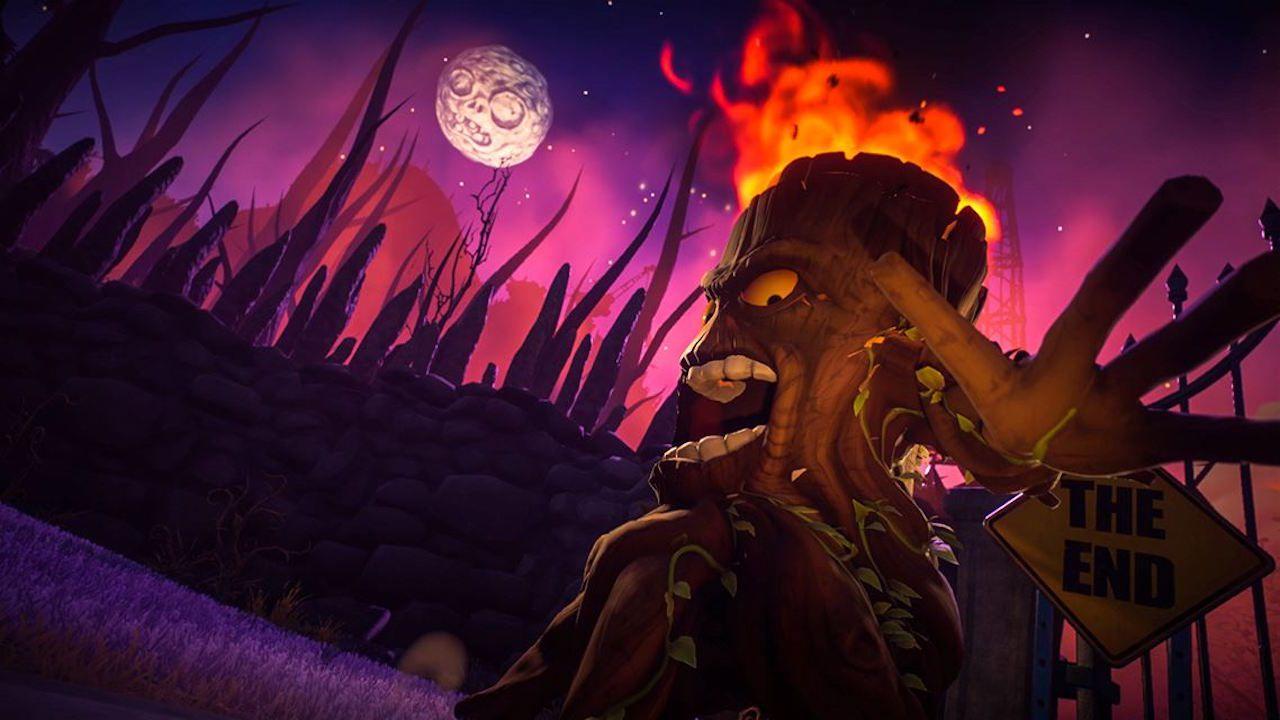 Plants vs Zombies Garden Warfare 2: disponibile a breve un DLC gratuito