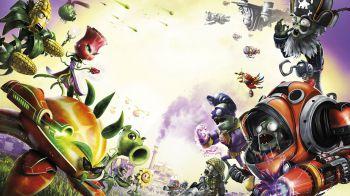 Plants vs Zombies Garden Warfare 2: video recensione
