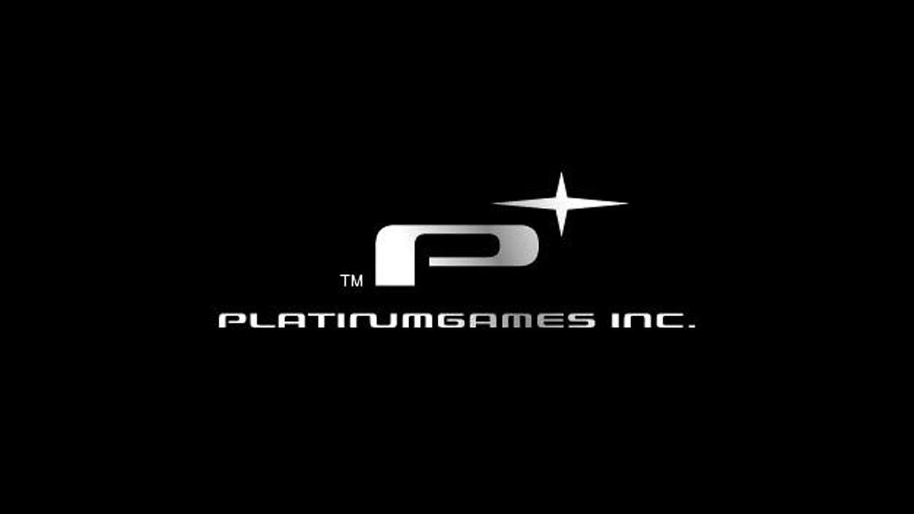 Platinum Games: il CEO Tatsuya Minami ha rassegnato le dimissioni