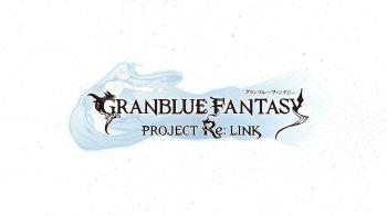 Platinum Games e Cygames annunciano Granblue Fantasy Project Re: Link