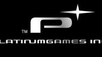 Platinum Games: la sua line-up per il 2013 in un video