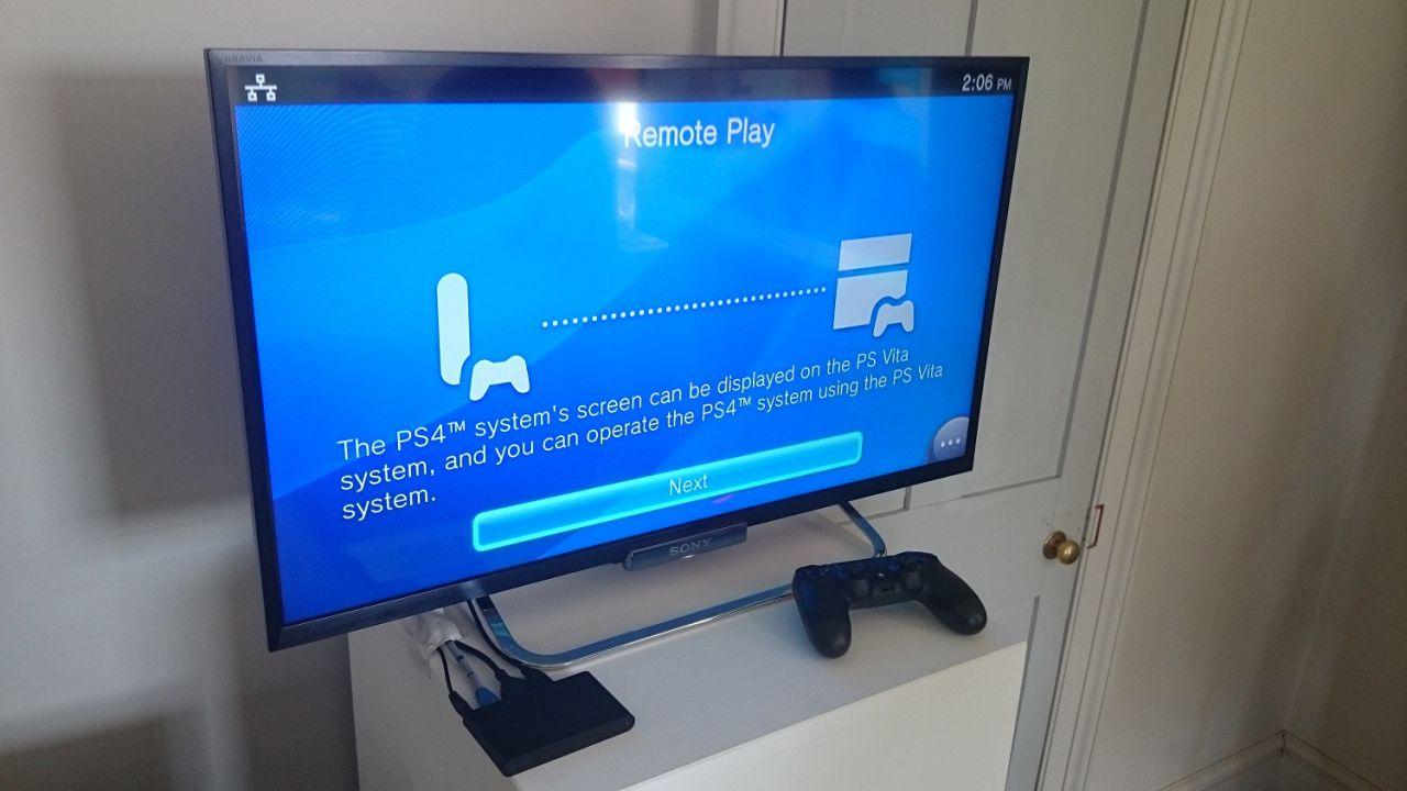 PlatStation TV in Bundle con la Ultimate Player Edition in Europa