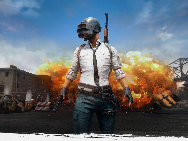 PlayerUnknown''s Battlegrounds per Xbox One è ancora atteso per fine anno