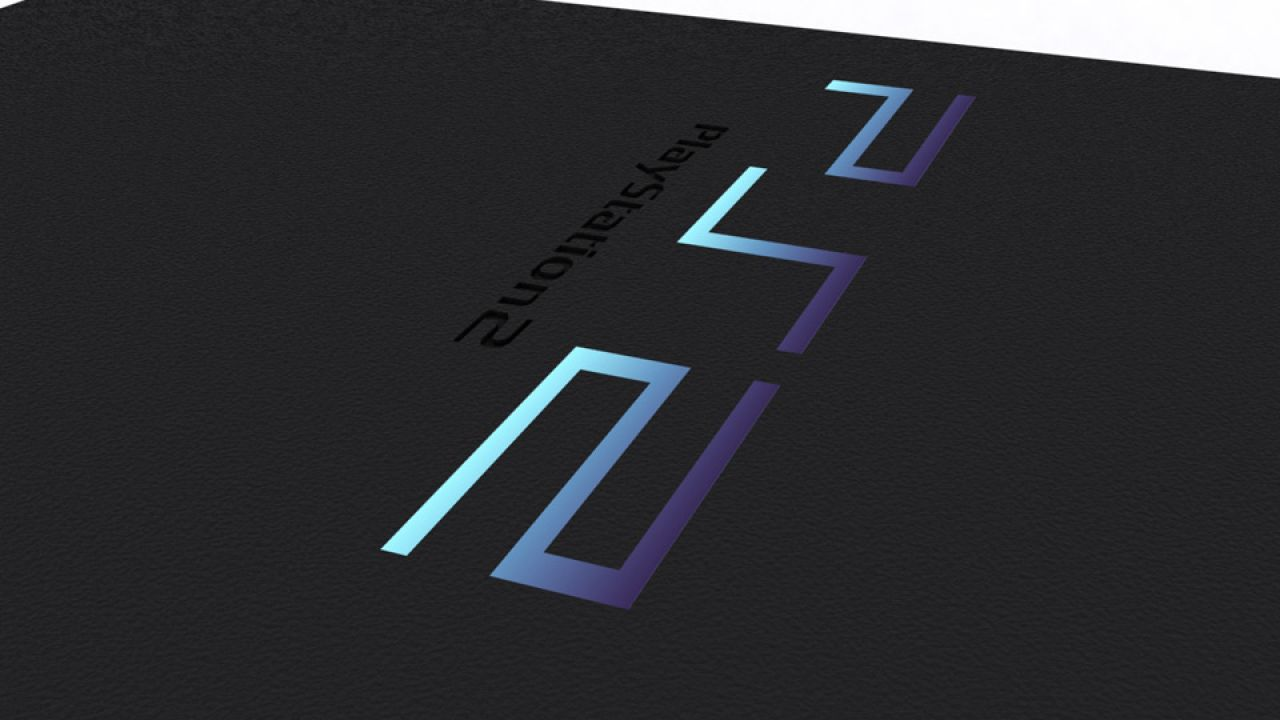 PlayStation 2 compie 15 anni