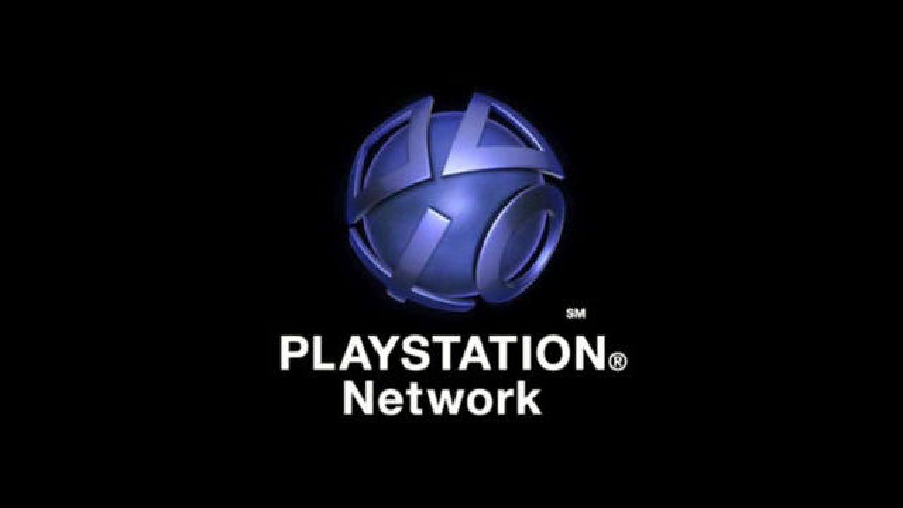 PlayStation 3: aggiornamento 4.60 in arrivo