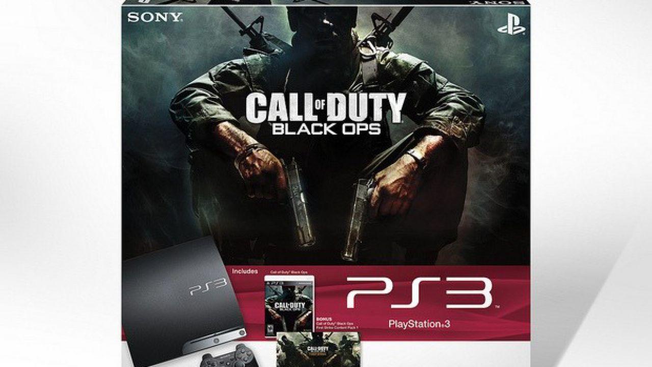 PlayStation 3 ha ancora qualcosa da dire, assicura Sony