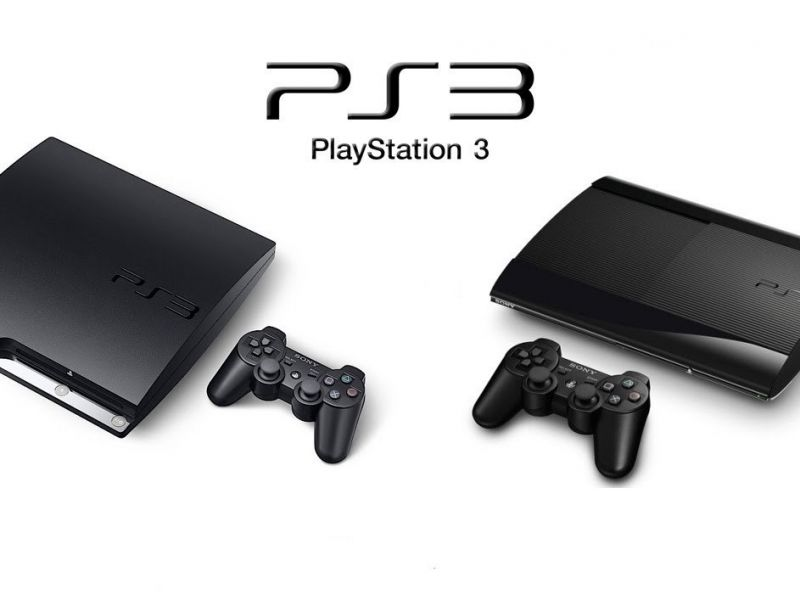 PlayStation 3 turns 14: Sony Italia celebrates the anniversary on social networks