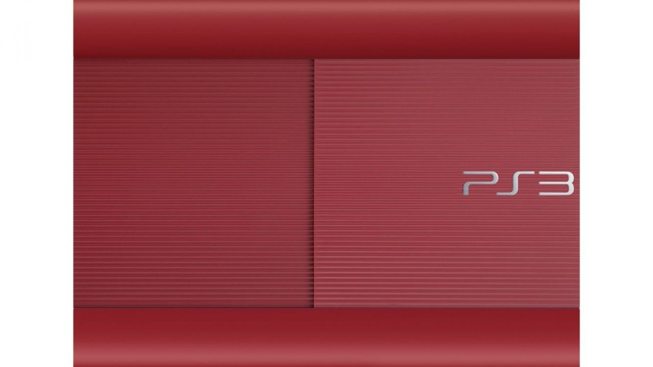 PlayStation 3: disponibile l'aggiornamento 4.65