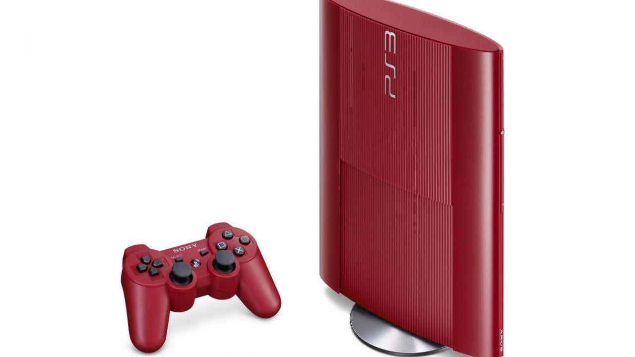 PlayStation 3: Jim Ryan parla del futuro della console