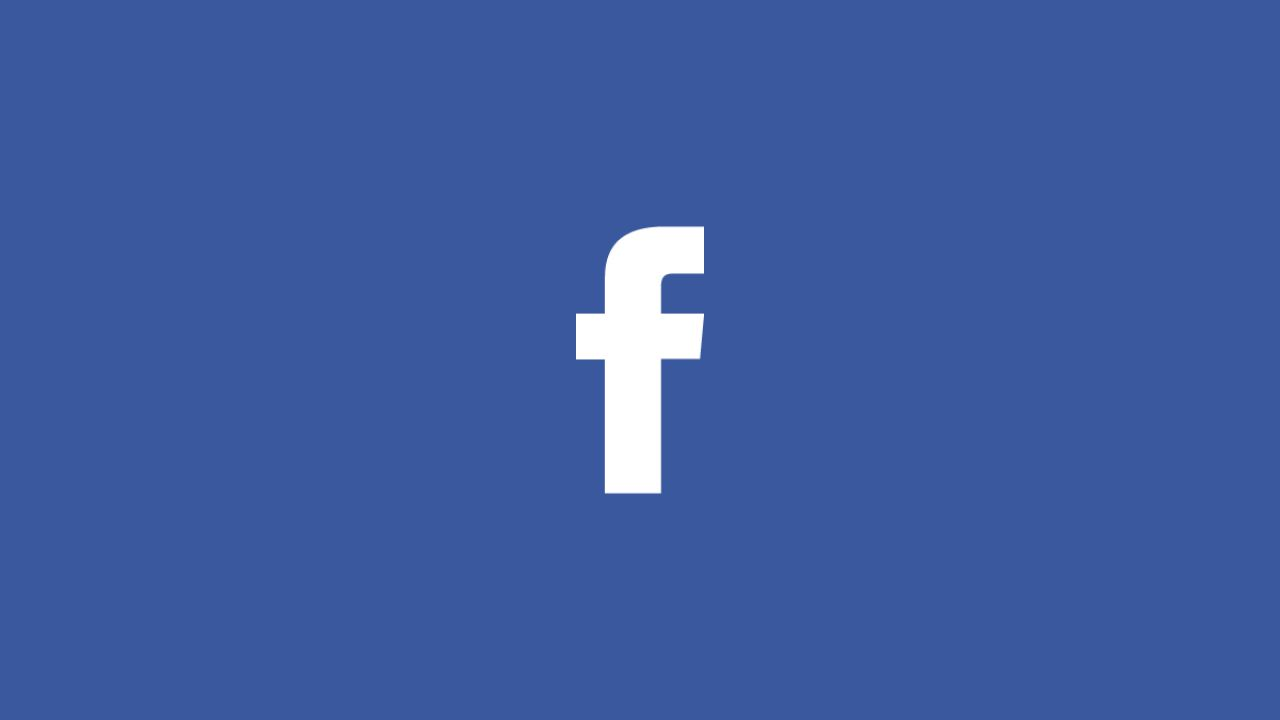 PlayStation 3, PS Vita e PlayStation TV perdono facebook