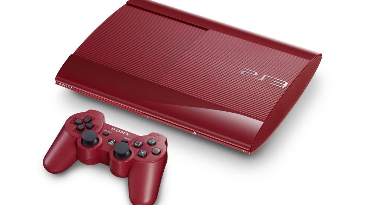 PlayStation 3: Season Pass per Video Unlimited negli Stati Uniti